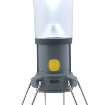 Black Diamond – Apollo Lantern