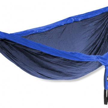 Eno Hammock – Double Nest