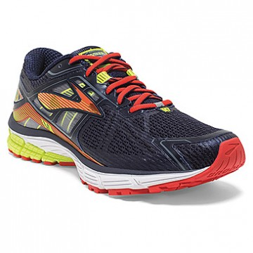 Brooks Men's Ravenna 6