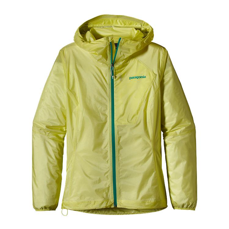 290478f17e71 Skinny Skis would like to introduce you to your new favorite piece of  clothing---the Alpine Houdini Jacket from Patagonia.