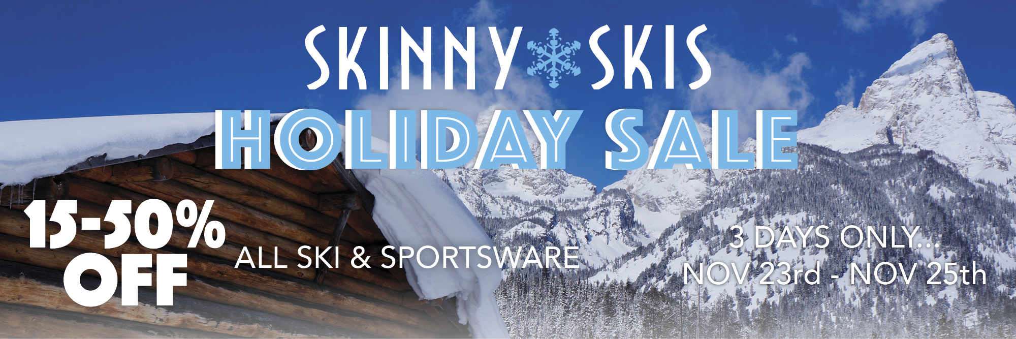 Holiday_Sale_Banner-2